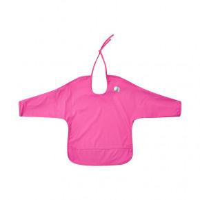 CeLaVi smæktrøje - Real Pink