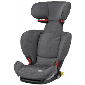 Maxi-Cosi Rodifix Air Protect autostol - Sparkling Grey