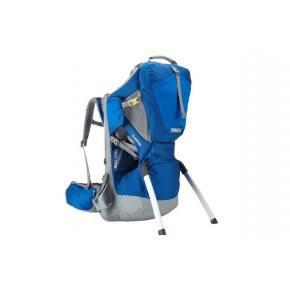 Thule Sapling Child Carrier - Blå