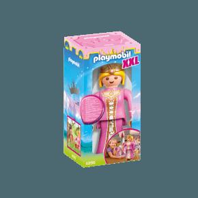 XXL Prinsesse (4896) - Playmobil