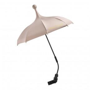Elodie vogn paraply - lyserød