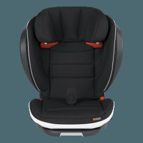BeSafe iZi Flex Fix i-Size Black Cab Autostol