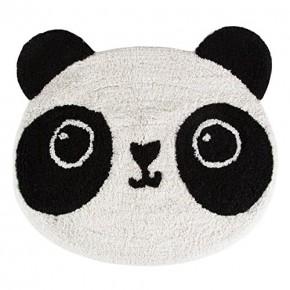 Sass & Belle Panda Gulvtæppe