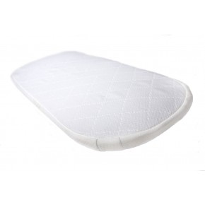 Aerosleep Comfort 30x75 cm Madras