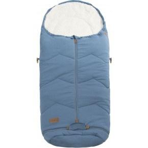 Voksi Sky Light Kørepose - Blue