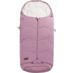 Voksi Sky Light Kørepose - Light Pink