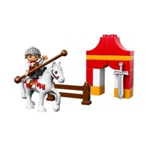 LEGO DUPLO Ridderturnering