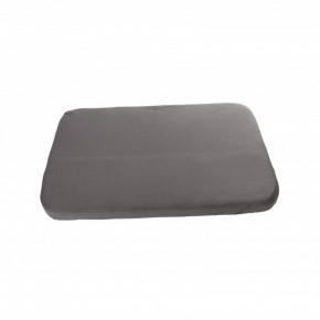 Sebra Juniorlagen Jersey - Grå (Grey)