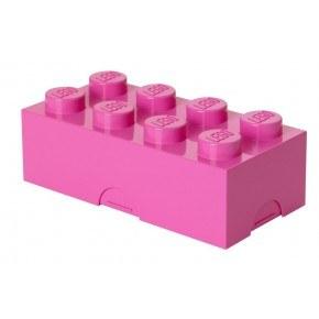 LEGO Classic 8 Bright Purple Madkasse