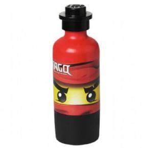 LEGO Ninjago - drikkedunk