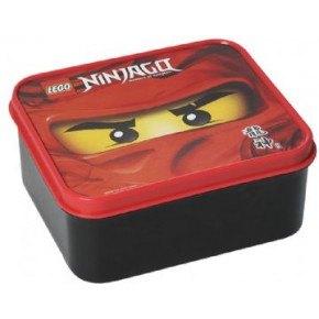 Lego Ninjago - Madkasse
