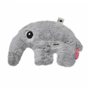 Done by Deer - Cuddle cute, Antee, grey