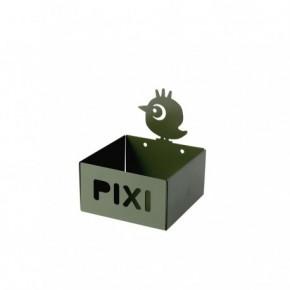 DONE BY DEER Hylde - Pixi Birdie