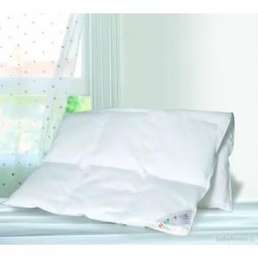 Quilts of Denmark Babydyne - Moskusdun