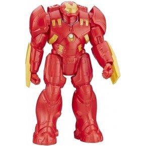 Avengers Hulkbuster - Titan Hero