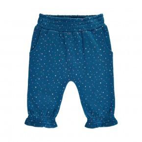 Noa Noa Miniature sweatpants - Poseidon