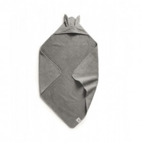 Elodie details Badeslag - Marble Grey