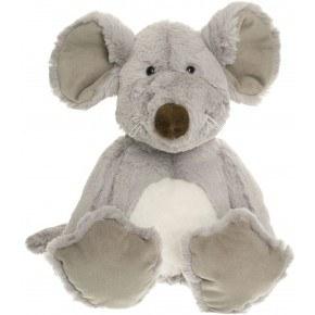 Teddykompaniet  Dreamies Mus