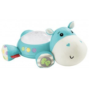 Fisher Price Snuggle Soother