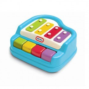 Little Tikes Tap-a-Tune® Piano