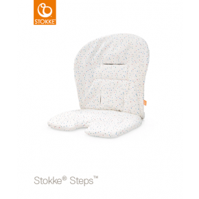 Stokke Steps Hynde - Soft Sprinkle