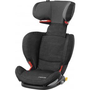 Maxi-Cosi Rodifix Air Protect autostol - Nomad Black