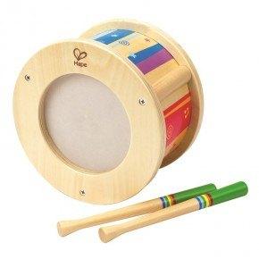 Hape Little Drummer