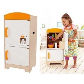 HAPE Gourmet-køleskab