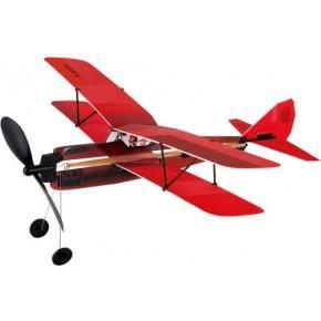 The little prince adventure plane - Hape Legetøj
