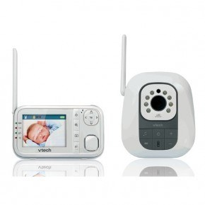 Vtech BM3200 Babyalarm