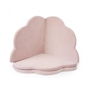 Misioo Legemadras - Flower Baby pink