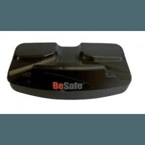 BE SAFE Wedge / skråkile Tilbehør til autostol