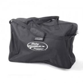 BABY JOGGER Carry Bag - City Mini/Mini GT Double
