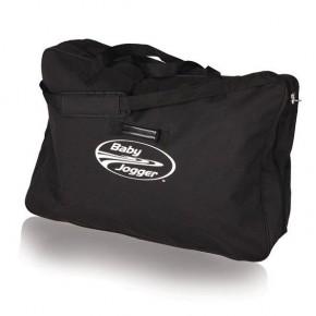 Baby Jogger Carry Bag Universal til klapvogn