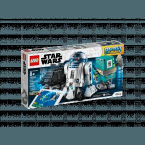 LEGO Star Wars droidekommandør - 75253