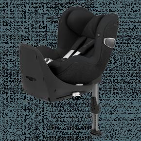 Cybex Sirona Z i-Size autostol - Stardust Black
