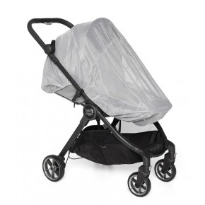 PS Selection Insektnet - Passer til Baby Jogger