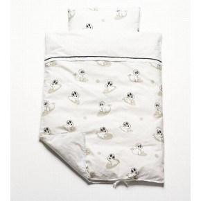 Babytrold Babylinned - Sæl