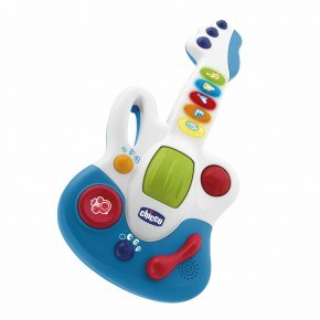 Chicco - Baby Star Guitar