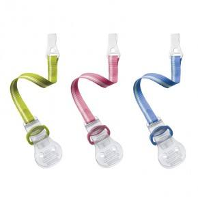 Philips Avent Clips Suttesnor