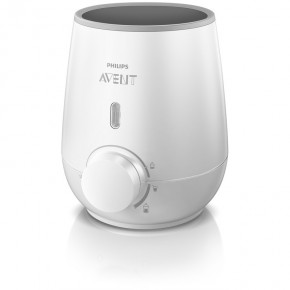 Philips Avent Fast Global - Flaskevarmer