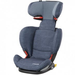 Maxi-Cosi Rodifix Air Protect autostol - Nomad Blue