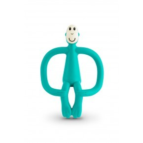 Matchstick Monkey Bidering - Grøn