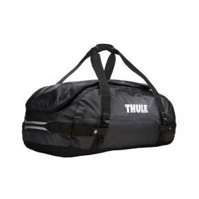 Thule taske Chasm M-70L - Black