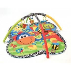 Clip Clop aktivitetstæppe - Playgro