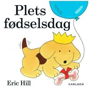 Carlsen Plets fødselsdag