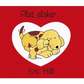 Carlsen Plet elsker...