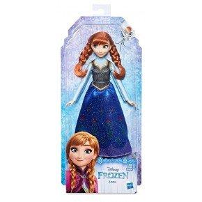 Frost Klassisk Figur - Anna