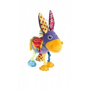 Donkey squeeze rangle - Lamaze