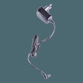 A LITTLE LOVELY COMPANY Adapter til light box